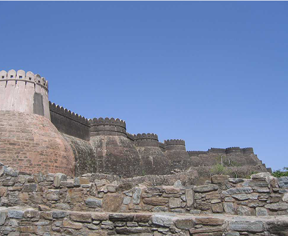 KUMBHALGARH-FORT--TOUR