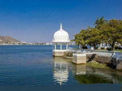 beautiful-fateh-sagar