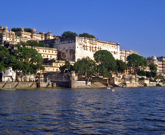 city-place-in-udaipur